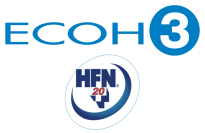 ECOH Network Plan