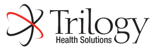 Trilogy Health Solutions